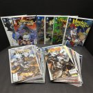 Detective Comics BATMAN DC New 52 Complete Set/Lot/Run #0 1 2 3 4 5 6 7 8 9 10 11 12-52 + More
