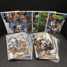 Detective Comics BATMAN DC New 52 Complete Set/Lot/Run #0 1 2 3 4 5 6 7 8 9 10 11 12-52 + More