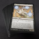Magic the Gathering BETRAYERS of KAMIGAWA Complete Common set of 55 - Never Played NM-Mint MtG