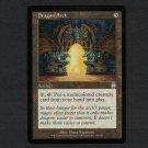 DRAGON ARCH - Artifact Magic the Gathering - MtG Apocalypse - Uncommon Never Played