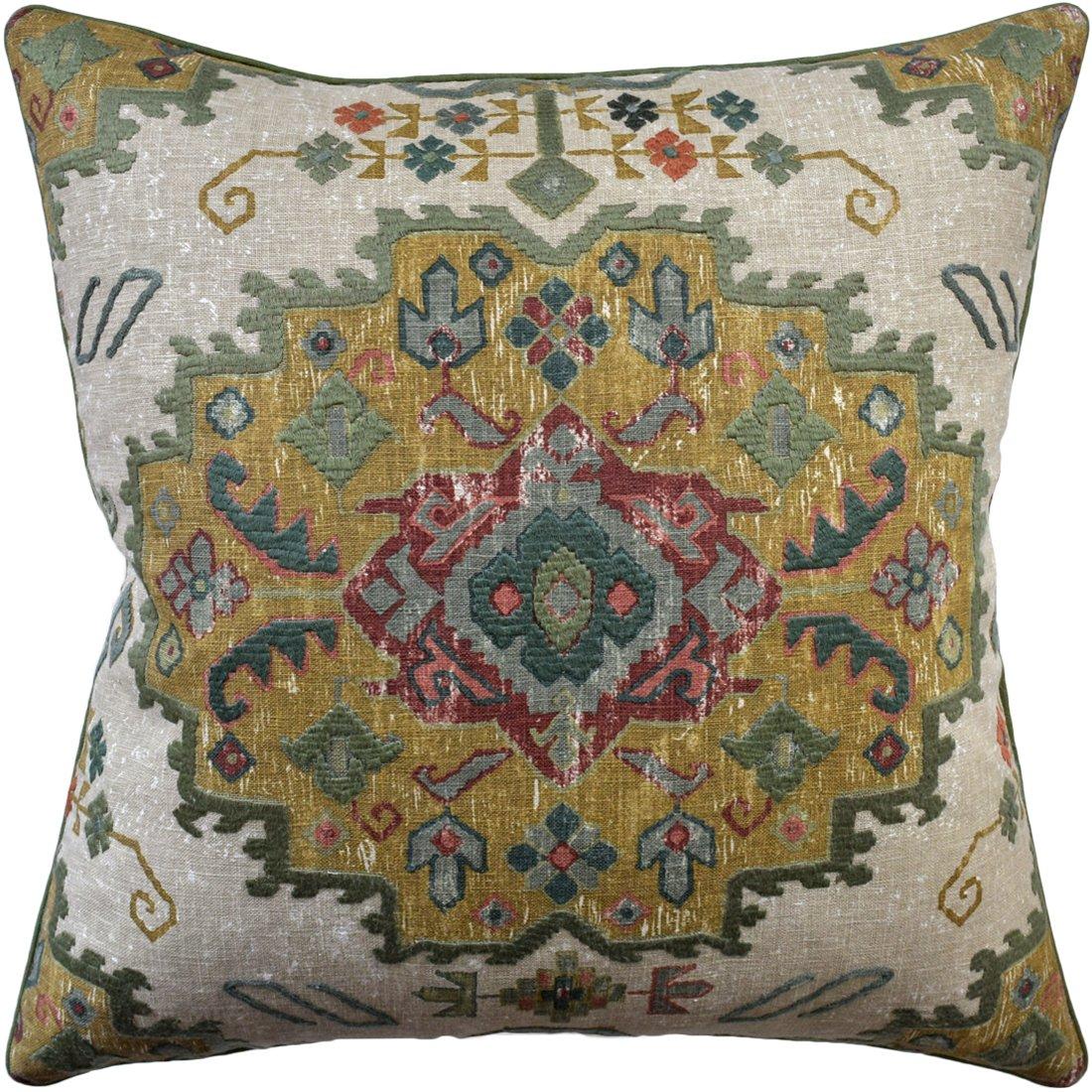 Lee Jofa Designer Pillow