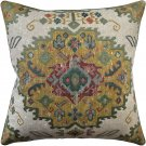 Lee Jofa Designer Pillow