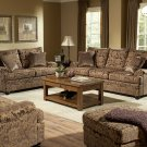 #9884 Juliette Collection (sofa)