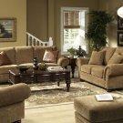 #9886 Presley Collection (sofa)