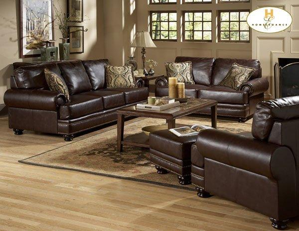 #9854 Bently Collection (sofa)