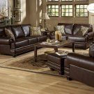 #9854 Bently Collection (sofa)
