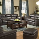 #9853 Weston Collection (sofa)