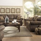 #9936M Wrangler Collection (sofa)