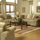 #9836CN Copeland Collection (sofa)