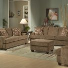 #9883 Oasis Bay Collection(sofa)