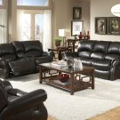 #9814 Philly reclining collection (sofa)