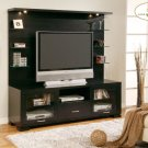 #8030 Weiser Entertainment center