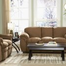 #9937 Donald Collection ((Heavenly Comfort)) Sofa