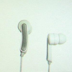 Lots of 2 In-Ear Headphones Earphone For MP3 MP4 PSP iPod NANO VIDEO MINI