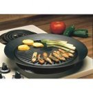 Chefmaster™ Smokeless Indoor Stovetop Barbeque Grill