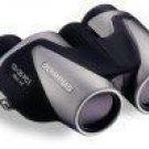 Olympus Tracker 10x25 PC I Binoculars