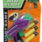 Air Blast Foam Dart Gun Case Pack 72...???!!!
