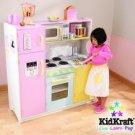 Pretend Play Large Kitchen...???!!!