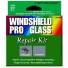 Windshield Glass Repair Kit ...???!!!