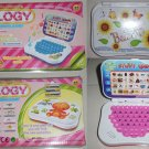 Intelligence Ology Learning Game