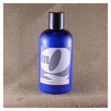 MQ Aftershave Splash