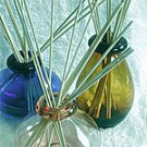 AHS Home Scents Reed Diffuser (Vase Kit)