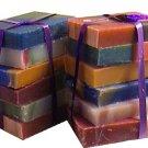 CocoVan Handmade Soap