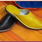 Alibaba Slippers