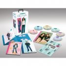 Gilmore Girls: The Complete Series- 42 Disc Set (DVD)