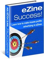 """""""eZine Success"""""""