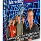 """MySpace Marketing Secrets Revealed"""