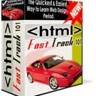HTML Fast Track