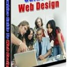 """""""The Newbies Guide to Web Design"""""""
