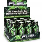 XFuel 3 packs