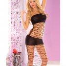 Platinum Club Dress 3 Pc Set PL7006