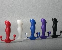 Aneros Progasm Anal Prostate Massager