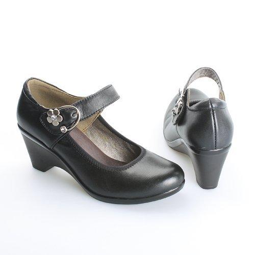 09 new arrival fashion shoes shoe 5-2893