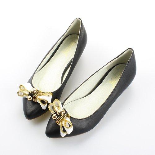 09 new arrival fashion shoes shoe 808-9