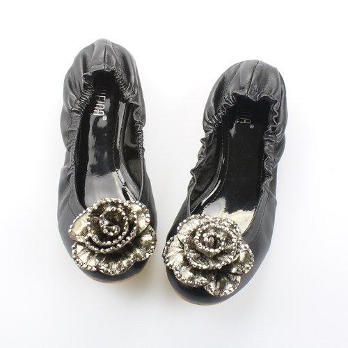 09 new arrival fashion shoes shoe 568-1