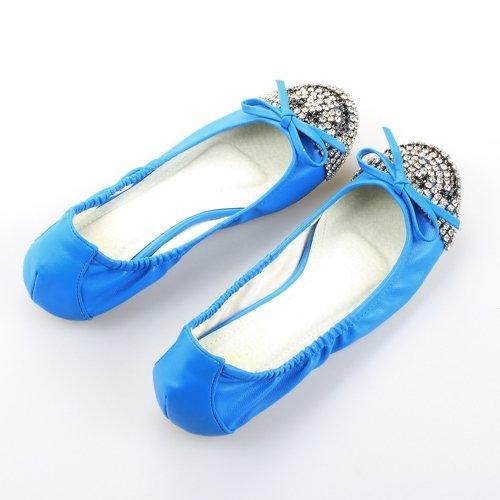 09 new arrival fashion shoes shoe 208-10