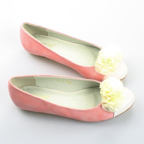 09 new arrival fashion shoes shoe 208-2