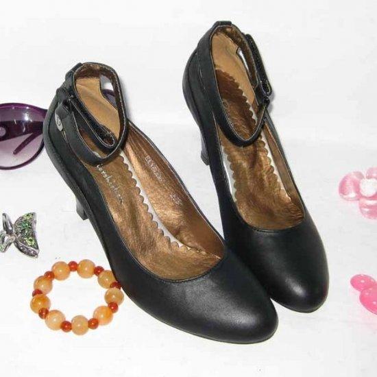 09 new arrival dress shoes shoe 18006