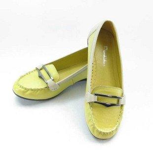 09 new arrival shoes shoe 2178