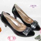 09 new arrival dress shoes shoe 19036-1
