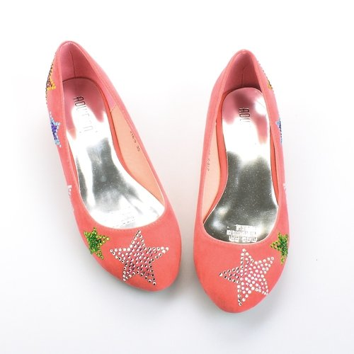 09 new arrival fashion shoes shoe 216-9