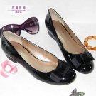09 new arrival dress shoes shoe 19029-2