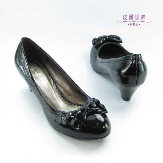 09 new arrival dress shoes shoe 80291