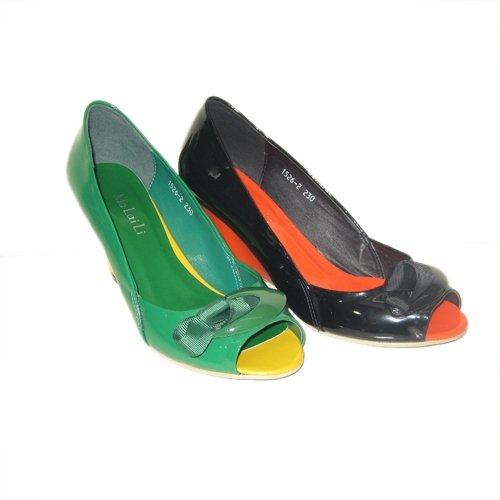 09 new arrival dress shoes shoe 1526-2