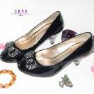 09 new arrival dress shoes shoe B9035