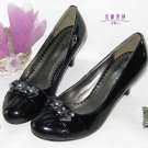 09 new arrival dress shoes shoe BY78203